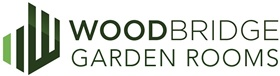 Woodbridge Garden Rooms Logo